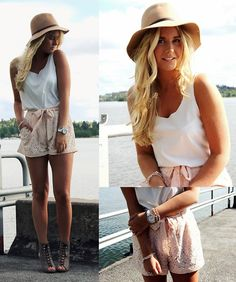 IT'S JUST A DROP IN THE OCEAN (by Fanny Staaf) http://lookbook.nu/look/3600713-IT-S-JUST-A-DROP-IN-THE-OCEAN
