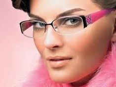 3860e5df8a37 The Visionary American Eyewear Recommended by Eye Care-Specialists