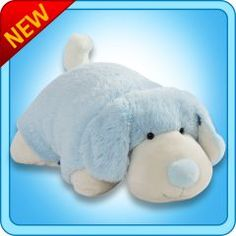 110 pillow pets ideas animal pillows
