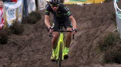 What is Cyclocross, CX, Cyclo-cross or 'Cross? — Cyclocross 101 - Cyclocross Magazine - Cyclocross News, Races, Bikes, Photos, Videos