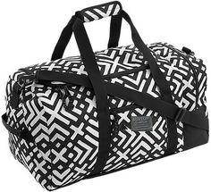 Sportovní taška Short Trip, Perfect Christmas Gifts, Medium Bags, Large Bags, Snowboard, Geo, Gym Bag, Shoulder Strap, Backpack