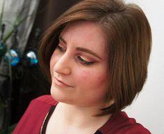beauty-makeup-surunpetitnuage-blogueuse