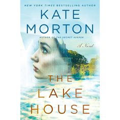 Sadie Sparrow, a young detective in the London police force, is staying at her grandfather's house in Cornwall. While out walking one day, she stumbles upon the old estate—now crumbling and covered with vines, clearly abandoned long ago. Her curiosity is sparked, setting off a series of events that will reveal shocking truths.