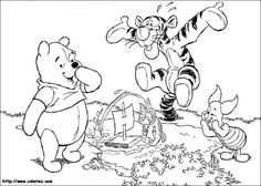 Alvin And The Chipmunks Coloring Pages For Kids Coloring