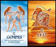 Aries_Gemini:-Aries man is energetic and innocent like a child. Gemini woman is also high spirited and social in nature. Aries man and Gemini woman can get along well with their good communicating abilities. Cancer And Sagittarius Compatibility, Gemini And Sagittarius, Gemini Woman, Aquarius Men, Aries Men, Aries Baby, Sagittarius Relationship, Gemini Life, Libra Man