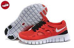 Nike Free Run 2.0 mens (USA 10) (UK 9) (EU 44) (*Partner-Link)