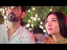 Tere bina Jeena Bin Roye- Rahat Fateh Ali Khan Full Video Song - YouTube 2015 Movies, Hd Movies, Movies Online, Bin Roye Movie, Best Songs, Love Songs, Rahat Fateh Ali Khan, Pakistani Dramas