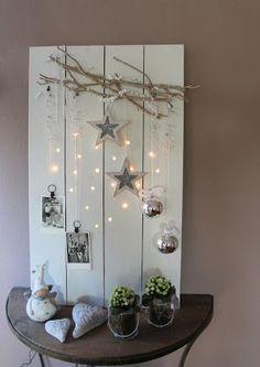 http://laindianacolonial.com/chic-indi-by-be-barbarisima-christmas/