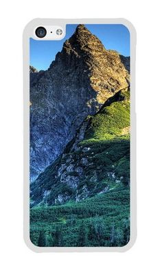 Cunghe Art Custom Designed White TPU Soft Phone Cover Case For iPhone 5C With Beautiful Tatra Mountains Landscape Phone Case https://www.amazon.com/Cunghe-Art-Beautiful-Mountains-Landscape/dp/B0166ONOFG/ref=sr_1_5037?s=wireless&srs=13614167011&ie=UTF8&qid=1468304593&sr=1-5037&keywords=iphone+5c https://www.amazon.com/s/ref=sr_pg_210?srs=13614167011&rh=n%3A2335752011%2Cn%3A%212335753011%2Cn%3A2407760011%2Ck%3Aiphone+5c&page=210&keywords=iphone+5c&ie=UTF8&qid=1468303727&lo=none