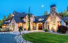 Image result for dream homes on the beach