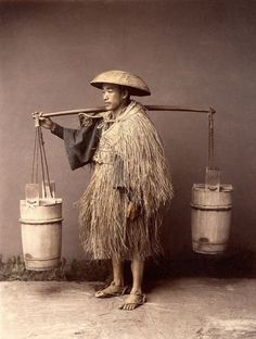 Image result for vietnam 1885 photograph