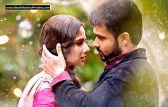 Box Office India: Hamari Adhuri Kahani 1st Friday Collections