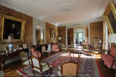France - For sale castle GRISOLLES - 11578vm