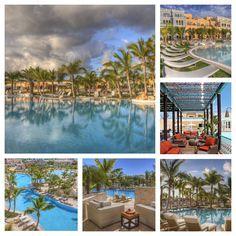 Alsol Luxury Village, Punta Cana