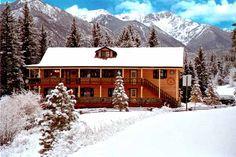 Durango Vacation Rentals | Durango Property Management - Durango Colorado Vacations