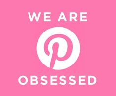 We are Pinterest obsessed! With more idea to make a photo board...so try more my boards pinterest.com/dkelley9699