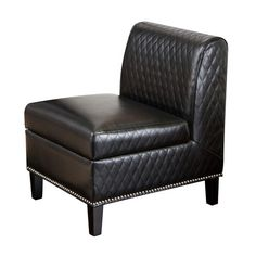 I pinned this Felice Club Chair from the Sweet Suites event at Joss and Main!
