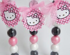 Items I Love by Tarryn on Etsy