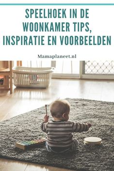 Activities For Kids, Kids Rugs, Blog, Tips, Home Decor, Holland, Decoration Home, Kid Friendly Rugs, Room Decor