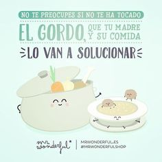 @vhanyllesaludable #mrwonderful #nos...Instagram photo | Websta (Webstagram)