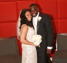 Carrie Ann Inaba Wedding.Carrie Ann Inaba I Met My Fiance On Eharmony Eharmony Success