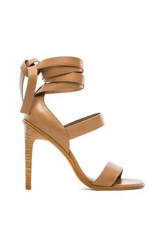 10aee4d5f 139 Best I ❤ Shoes images