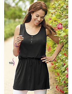 976daa9d6093 40 Best Things to Wear images