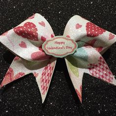 hipgirlclipsCheer bow of the day. By@bowsnbling12 Tag #cheerbowoftheday to be featured. #cheerbow #cheerbows #beautiful #cheer #cheerleading #cheerleader #cheerleaders #allstarcheer #glitter #allstarcheerleading #cheerislife #bows #hairbow #hairbows #bling #hairaccessories #bigbows #bigbow #teambows #fabricbows #hairclips #sparkle #instafashion #style #grosgrainribbon #dance#ribbon #instacute#instacheer