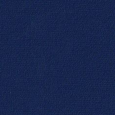 Navy blue fabric for bulletin board backdrop