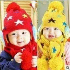 852595a275d Mũ len cho bé tại Đồng Tháp - 1744323 Kids Winter Hats