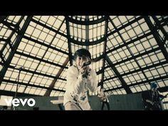 UVERworld - Decided - YouTube