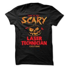 Love being an Awesome LASER TECHNICIAN T Shirts, Hoodies. Check Price ==►…