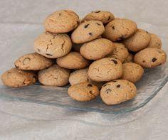 Lidl, Fudge, Biscotti, Beans, Potatoes, Cookies, Vegetables, Food, Crack Crackers