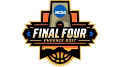2017 NCAA Men's Division I Final Four·The Ball Hog - Know Your Game