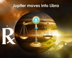 466 Best Astrology images in 2019 | Astrology predictions