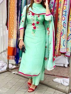 Security Check Required - WhatsApp: Bringing luxury Indian fashion at your fingertips Specialize in HAND EMBROI - Designer Salwar Kameez, Designer Kurtis, Patiala Salwar, Salwar Suits, Punjabi Suits Designer Boutique, Boutique Suits, Indian Designer Suits, Punjabi Boutique, Kurta Designs
