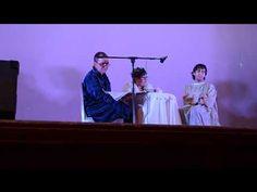 Santacara: Ensayo a las 9 - Sainete - Día de las Asociaciones... Concert, October 8, Essayist, One Day, Concerts