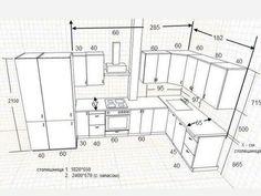 Standard Kitchen Cabinet Height Kitchen Cabinet Sizes Chart The