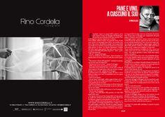 Pag 42/43 - Magazine LECCELLENTE - Numero 3