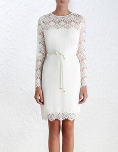 3.9444drmam.por.crepe-lace-shift-dress-porcelain-auonly-front.jpg (500×645)