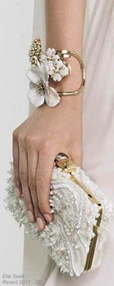 Should you really like great jewelry a person will love our site!