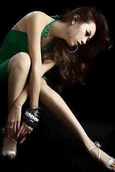 Myanmar Model - Thinzar Nwe Win         |          ShweCute: Myanmar Model Girls Hot Celebrity