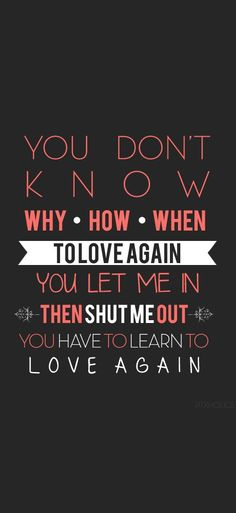 Pentatonix Hallelujah My Favorite Song Lyrics