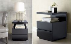 black-nightstand2