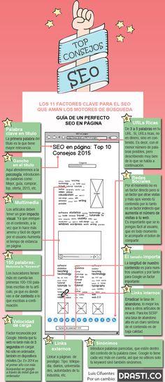 infografia_DEf1