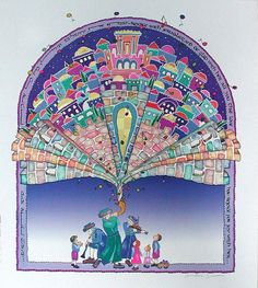 wishes for rosh hashanah