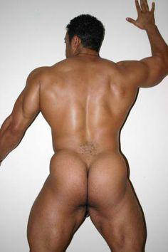 tumbex - muscleaddict.tumblr.com : #nude