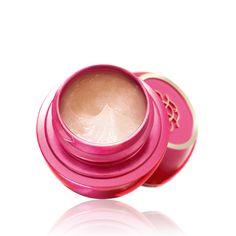 crema-universal-petalos-de-rosa-