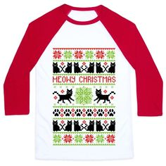 Tired of itchy sweaters, but want to impress your fellow introverts and cat lovers