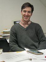 Steven D. Levitt | Modern day legend of Economics and co-author of Freakonomics & SuperFreakonomics